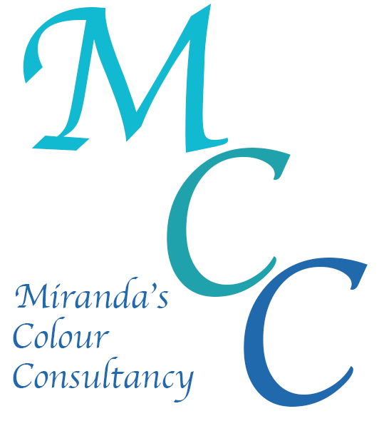 Miranda's Colour Consultancy